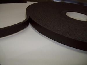 Single Sided PE Foam Tape SSP-30MS For Industry