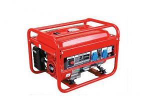 Gasoline Generator KY2500 900 Watt