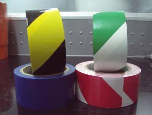 Marking Tape 5115A For Industry