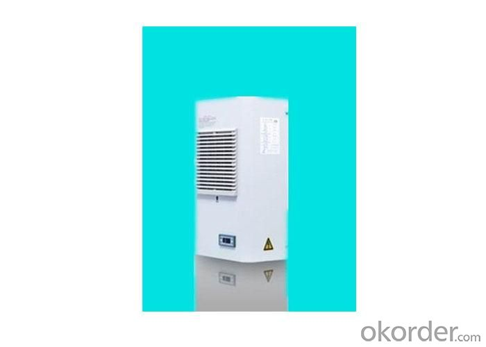 Small Cabinet Air Conditioning (EA-300)