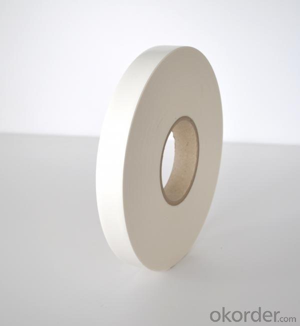 High Quality Single Sided EVA Foam Tape SSE-20MS
