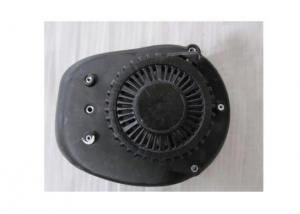 Generator Starter Fan Cover 1P65/Nissan Starter FD6 FE6