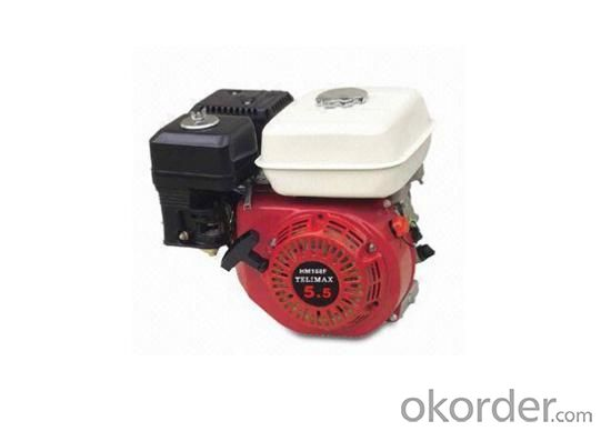 Petrol Engine for Honda Engine
