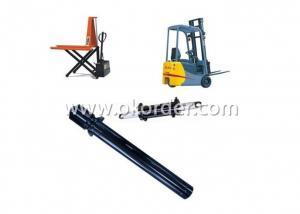 Forklift Industry Hydraulic Cylinder