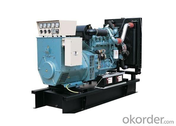 Cummins Generador De Precios 24K Watt -1097K Watt
