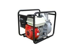 Gasoline Water Pump KYP005