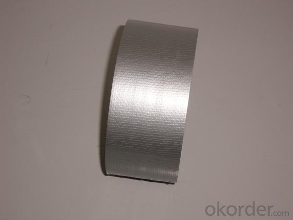High Quality Cloth Tape CG-70B