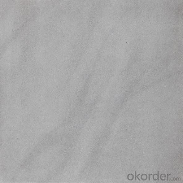 GLAZED TILE-CMAX-600801