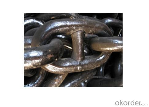 Low Price Anchor Chain