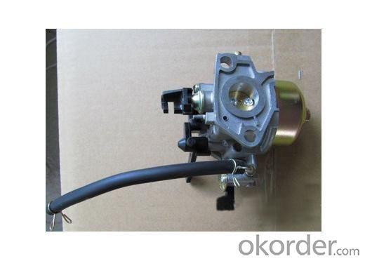 Generator Spare Parts 173 Generator Carburetor