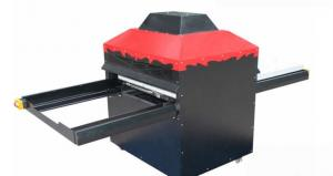 Large format Heat Press Transfer Machine