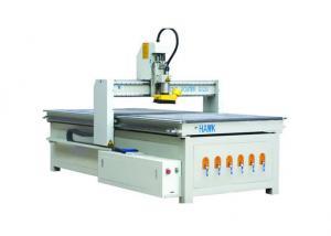3D CNC Router /Woodworking Machine JA1224-Z