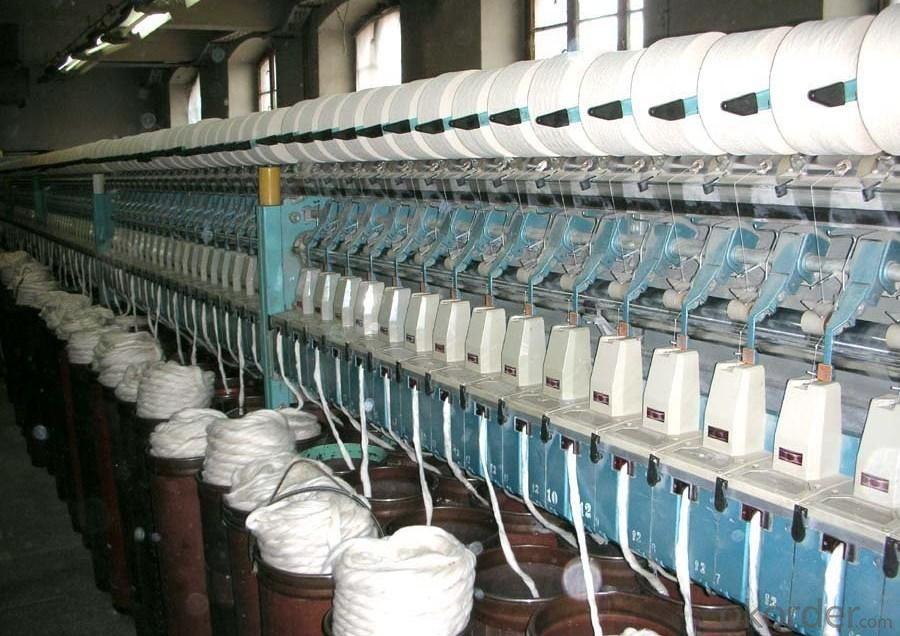 Knitting Machinery G