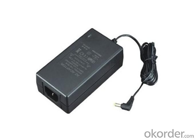 Switching Power Adapter Supplier