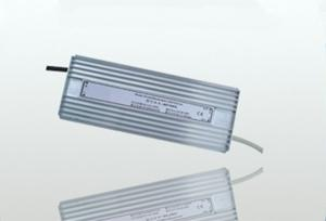 Water-proof Power Supply S-L-12150Q