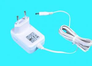 5V/9V/12V Power Adapter