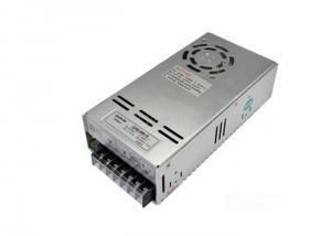 AC/DC Led Driver CE RoHS 5V 50A 250 Watt
