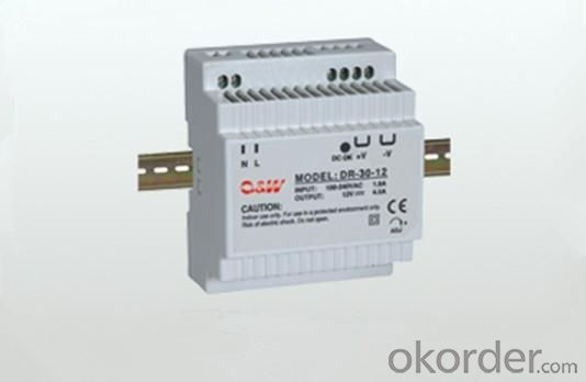 Switch Power Supply