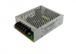 Switch Power Supply 12V 2A 25 Watt with CE RoHS