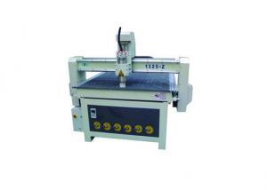 Woodworking Engraver CNC Router XK-1224