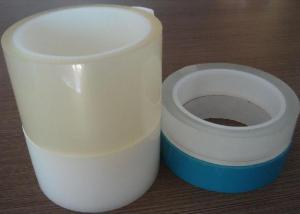 TTransparent Color PE Protective Film W60-35T-B