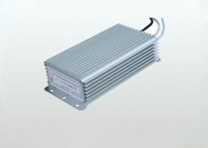 LED Water-proof Power Supply