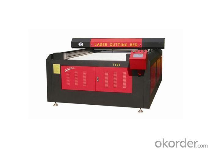 Laser Cutting Machine QL-1121