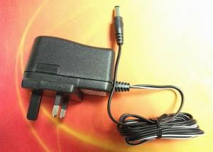 UK Series Switching Adapter