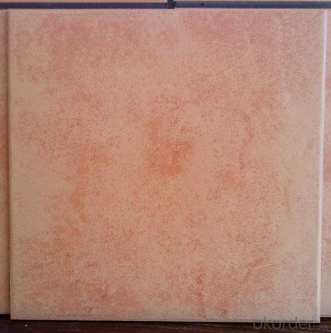 Interior Ceramic Tile CMAX-0023