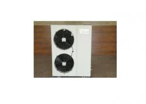 Mono Block Air Cooled Condensing Unit