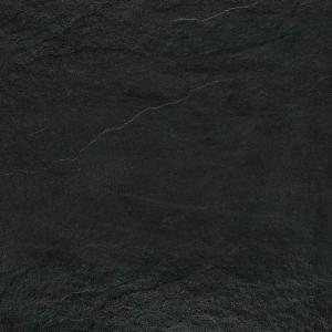 GLAZED TILE CMAX-TFC601