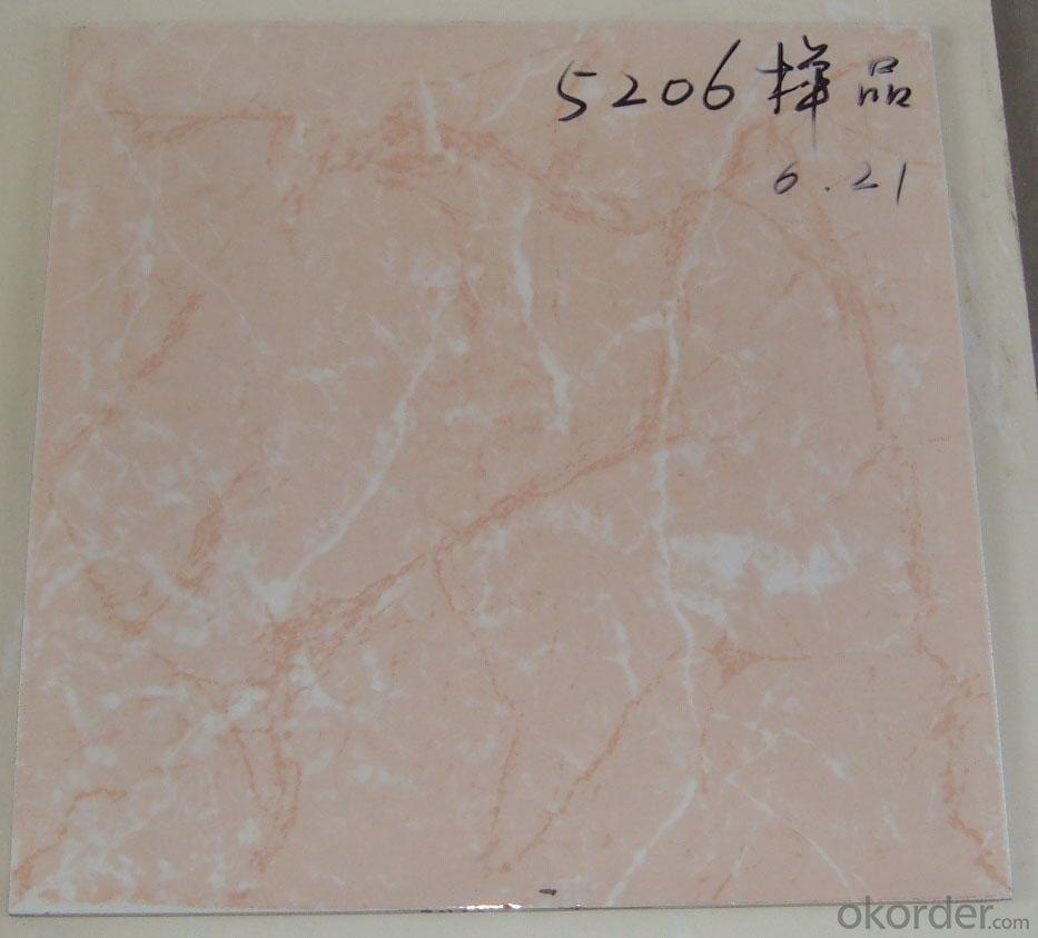 Interior Ceramic Tile CMAX-0043