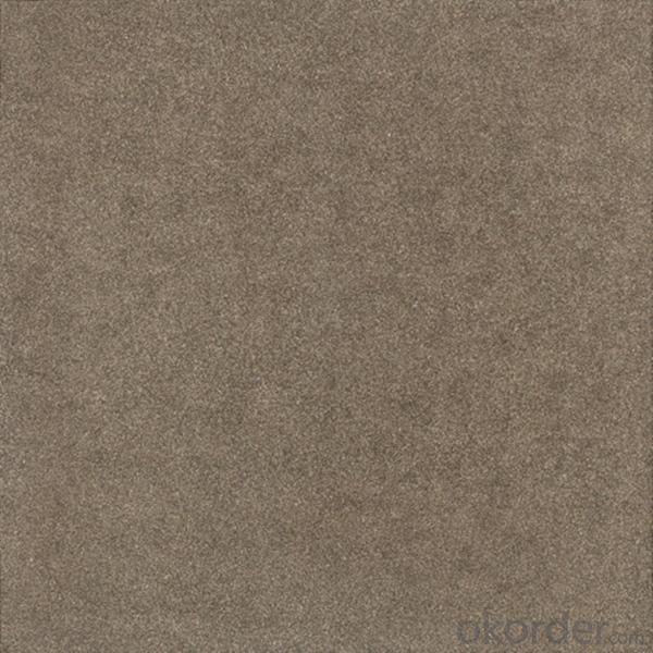 Glazed Tile CMAX-TFC603