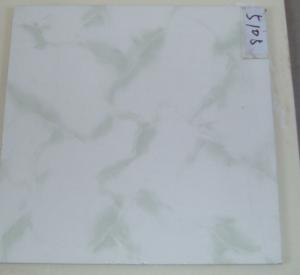 Interior Ceramic Tile CMAX-0043