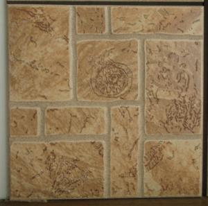 Interior  Ceramic Tile CMAX-0055