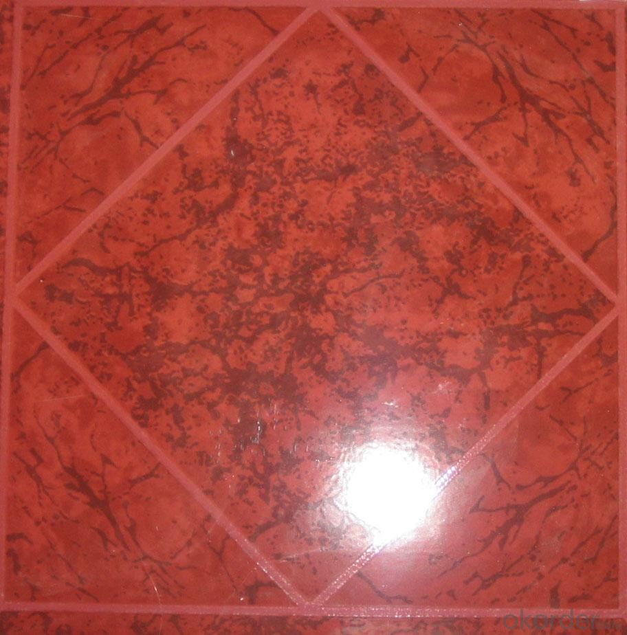 Interior Wall Tile CMAX-0061