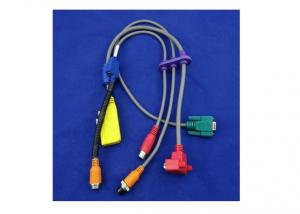48a2cbed13be8e45cb022f846f763774_300 wholesale painless wiring harness australia products okorder com painless wiring harness australia at metegol.co