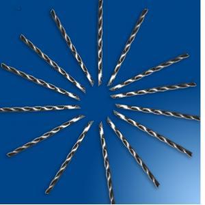 Carbon Wire Steel Fiber