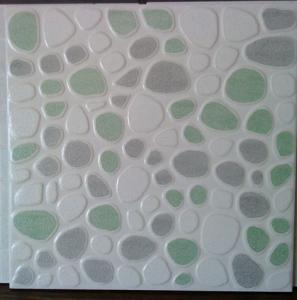 Interial Wall Tiles CMAX-0015