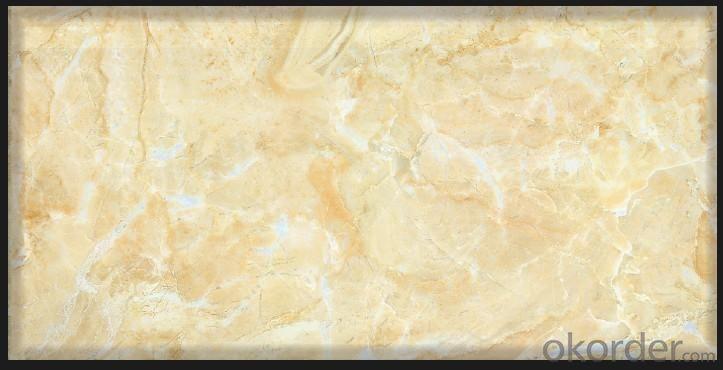 Interior Ceramic Tile CMAX-0044