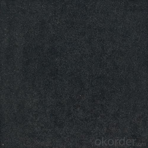 Glazed Tile CMAX-TFC604