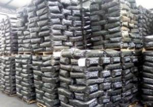 Carbon Black N550 Granule Or Powder