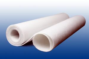 High Quality Spun-bond Geotextile fabric
