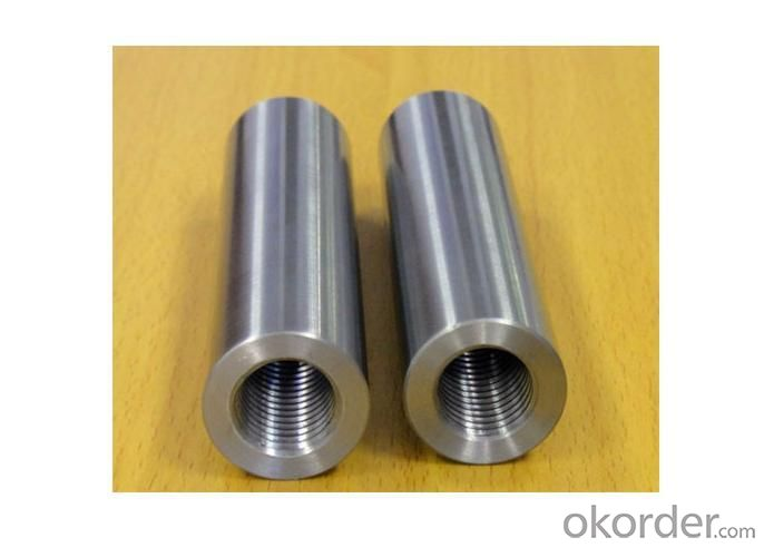Shaft Sleeve Products