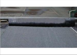 APP Roof & Floor Insulation Material