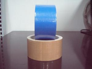 High Quality Cloth Tape CG-50R