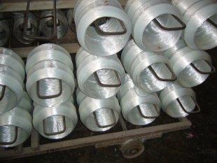 AR Glass Fiber Roving- Zirconia 14.5%
