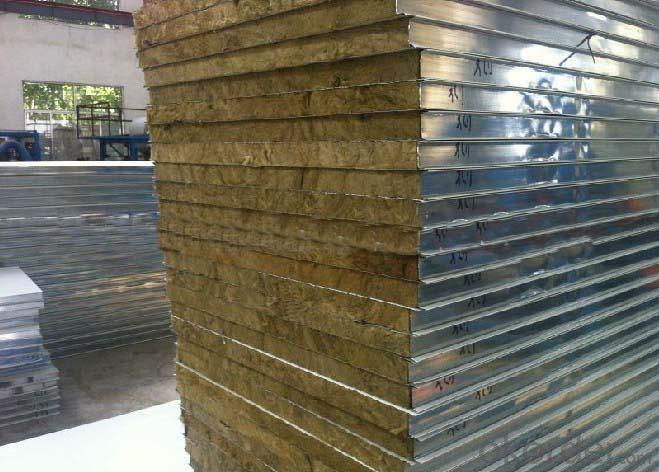 Sound Insulation Panel