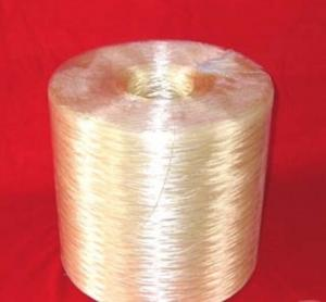 AR Glass Fiber Roving- Zirconia 14.5%