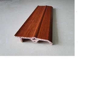 MDF&HDF Laminated Flooring Reducer